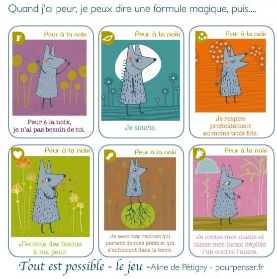 jeu-tep-image-fb-2